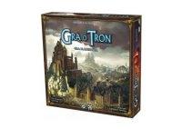 Gra o Tron (Game of Thrones)