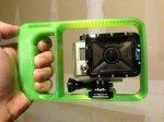kamera sportowa GoPro