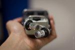 rejestrator kamer