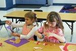 mebelki dla dzieci