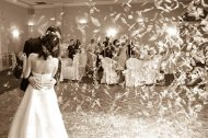 Tradycje weselne